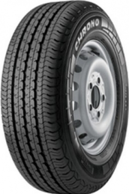 Летняя шина 215/75 R16 113R Pirelli ChronoЛетние шины<br>Летняя резина Pirelli Chrono 215/75 R16 113R<br>