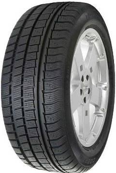 Зимняя шина 255/55 R18 109V Cooper Discoverer M+S SportЗимние шины<br>Зимняя резина без шипов (липучка) Cooper Discoverer M+S Sport 255/55 R18 109V XL<br>