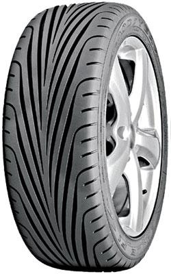 Летняя шина 245/40 R18 93Y RunFlat Goodyear Eagle F1 GSD3Летние шины<br>Летняя резина Goodyear Eagle F1 GSD3 245/40 R18 93Y RunFlat<br>