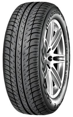 Летняя шина 245/40 R17 91Y BFGoodrich G-GripЛетние шины<br>Летняя резина BFGoodrich G-Grip 245/40 R17 91Y<br>