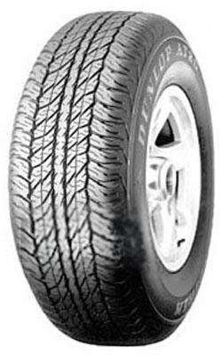 Летняя шина 225/70 R17 108S Dunlop Grandtrek AT20Летние шины<br>Летняя резина Dunlop Grandtrek AT20 225/70 R17 108S<br>