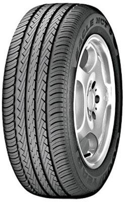Купить Летняя шина 225/50 R17 94W RunFlat Goodyear Eagle NCT5