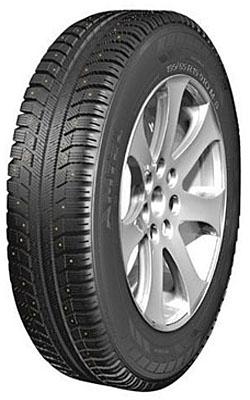 Зимняя шина 205/70 R15 96Q шип Amtel (КШЗ) NordMaster STЗимние шины<br>Зимняя резина с шипами Amtel (КШЗ) NordMaster ST 205/70 R15 96Q шип<br>