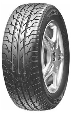 Летняя шина 175/65 R15 84H Tigar PRIMAЛетние шины<br>Летняя резина Tigar PRIMA 175/65 R15 84H<br>
