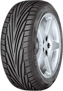 Летняя шина 215/45 R18 93W Uniroyal RainSport 2Летние шины<br>Летняя резина Uniroyal RainSport 2 215/45 R18 93W XL<br>