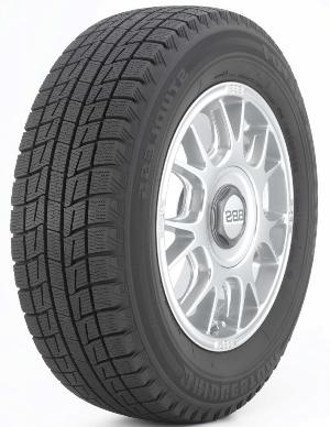 Зимняя шина 225/50 R17 94Q Bridgestone Blizzak Revo1Зимние шины<br>Зимняя резина без шипов (липучка) Bridgestone Blizzak Revo1 225/50 R17 94Q<br>