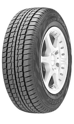 Зимняя шина 215/70 R15 109/107R Hankook RW06 Winter