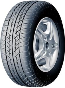 Летняя шина 165/60 R14 75H Tigar SIGURAЛетние шины<br>Летняя резина Tigar SIGURA 165/60 R14 75H<br>