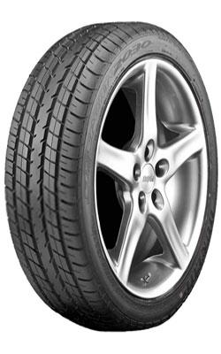 Летняя шина 185/55 R16 83H Dunlop SP Sport 2030Летние шины<br>Летняя резина Dunlop SP Sport 2030 185/55 R16 83H<br>