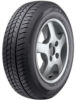 Летняя шина 195/65 R15 91H Dunlop SP Sport 31Летние шины<br>Летняя резина Dunlop SP Sport 31 195/65 R15 91H<br>