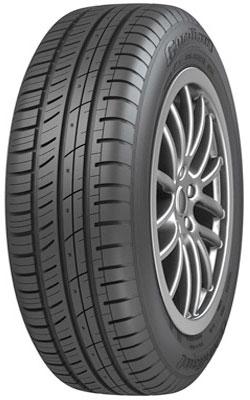 Летняя шина 215/60 R16 99V Cordiant Sport 2 PS-501Летние шины<br>Летняя резина Cordiant Sport 2 PS-501 215/60 R16 99V<br>