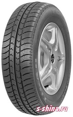 Летняя шина 195/65 R14 89T Tigar TG621Летние шины<br>Летняя резина Tigar TG621 195/65 R14 89T<br>