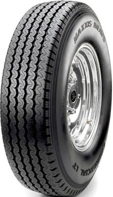 Летняя шина 185/80 R14 102/100R Maxxis UE168Летние шины<br>Летняя резина Maxxis UE168 185/80 R14 102/100R<br>