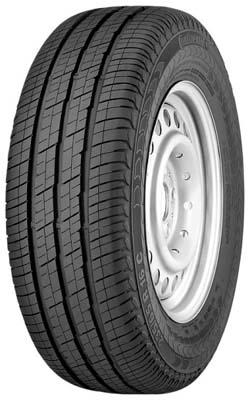 Летняя шина 215/75 R16 113/111R Continental Vanco 2Летние шины<br>Летняя резина Continental Vanco 2 215/75 R16 113/111R<br>