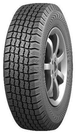 Летняя шина 205/70 R14 95S Волтайр VS-1Летние шины<br>Летняя резина Волтайр VS-1 205/70 R14 95S<br>