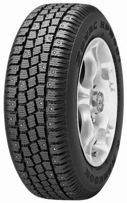 Зимняя шина 5.0 R12 83/81P шип Hankook W401 Zovac HP