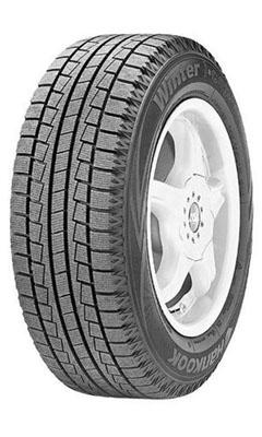 Зимняя шина 155/70 R13 75Q Hankook W605 Winter i*cept