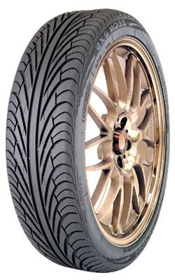 Летняя шина 205/40 R17 84W Cooper Zeon 2XSЛетние шины<br>Летняя резина Cooper Zeon 2XS 205/40 R17 84W XL<br>