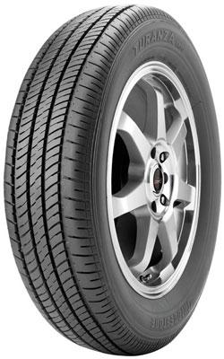 Летняя шина 255/50 R19 103V Bridgestone Turanza ER30Летние шины<br>Летняя резина Bridgestone Turanza ER30 255/50 R19 103V<br>