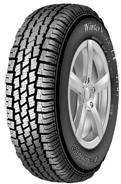 Купить Зимняя шина 205/75 R16 110/108R Maxxis MA-W2 WinterMaxx
