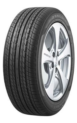 Летняя шина 175/55 R15 77T Toyo Proxes NeЛетние шины<br>Летняя резина Toyo Proxes Ne 175/55 R15 77T<br>