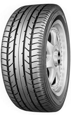 Летняя шина 235/55 R17 99Y Bridgestone Potenza RE040