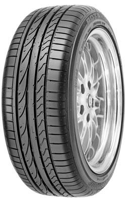 Летняя шина 225/50 R18 95W Bridgestone Potenza RE050A RFTЛетние шины<br>Летняя резина Bridgestone Potenza RE050A RFT 225/50 R18 95W<br>