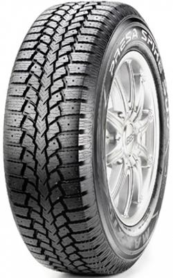 Зимняя шина 225/60 R18 104T Maxxis MA-SUW Presa SpikeЗимние шины<br>Зимняя резина без шипов (липучка) Maxxis MA-SUW Presa Spike 225/60 R18 104T XL<br>