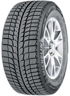 Зимняя шина 215/65 R15 100T Michelin X-ICE 2Зимние шины<br>Зимняя резина без шипов (липучка) Michelin X-ICE 2 215/65 R15 100T XL<br>