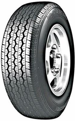 Летняя шина 195/70 R15 104S Bridgestone Dueler RD-613Летние шины<br>Летняя резина Bridgestone Dueler RD-613 195/70 R15 104S<br>