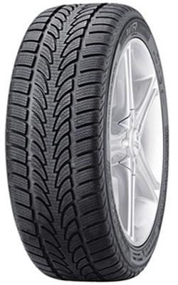 Зимняя шина 235/40 R18 95V Nokian WRЗимние шины<br>Зимняя резина без шипов (липучка) Nokian WR 235/40 R18 95V XL<br>