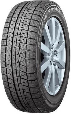 Зимняя шина 225/55 R17 97S Bridgestone BLIZZAK REVO-GZЗимние шины<br>Зимняя резина без шипов (липучка) Bridgestone BLIZZAK REVO-GZ 225/55 R17 97S<br>