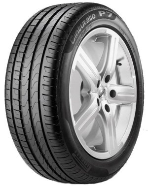Летняя шина 275/40 R18 99Y RunFlat Pirelli Cinturato P7Летние шины<br>Летняя резина Pirelli Cinturato P7 275/40 R18 99Y RunFlat<br>