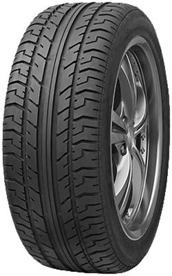 Летняя шина 205/55 ZR16 91 Pirelli Pzero DIREZIONALEЛетние шины<br>Летняя резина Pirelli Pzero DIREZIONALE 205/55 ZR16 91<br>