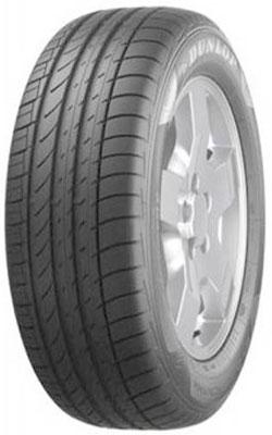 Летняя шина 285/45 R19 111W Dunlop SP QUATTROMAXXЛетние шины<br>Летняя резина Dunlop SP QUATTROMAXX 285/45 R19 111W XL<br>