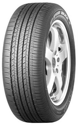 Летняя шина 235/50 R18 97W Dunlop SP Sport Maxx A1Летние шины<br>Летняя резина Dunlop SP Sport Maxx A1 235/50 R18 97W<br>