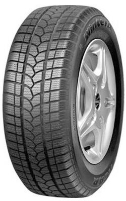 Зимняя шина 185/60 R14 82T Tigar WINTER 1Зимние шины<br>Зимняя резина без шипов (липучка) Tigar WINTER 1 185/60 R14 82T<br>