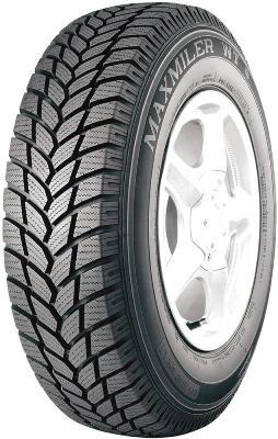 Зимняя шина 205/75 R16 113/111R GT Radial MAXMILER WTЗимние шины<br>Зимняя резина без шипов (липучка) GT Radial MAXMILER WT 205/75 R16 113/111R<br>