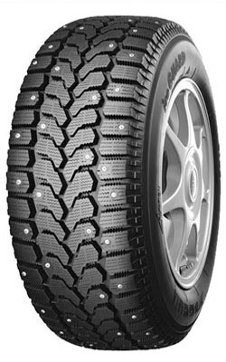 Шины Yokohama Ice Guard  F700Z 225/65 R17 102Q