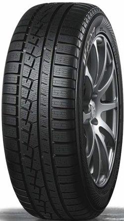 Зимняя шина 265/40 R21 105V Yokohama V902B W.driveЗимние шины<br>Зимняя резина без шипов (липучка) Yokohama V902B W.drive 265/40 R21 105V<br>