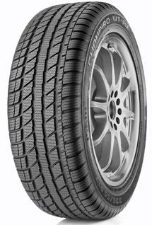Зимняя шина 185/55 R15 86H GT Radial CНAMPIRO  WT-AXЗимние шины<br>Зимняя резина без шипов (липучка) GT Radial CНAMPIRO  WT-AX 185/55 R15 86H XL<br>