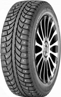 Зимняя шина 225/65 R17 102T шип GT Radial Champiro IceProЗимние шины<br>Зимняя резина с шипами GT Radial Champiro IcePro 225/65 R17 102T шип<br>