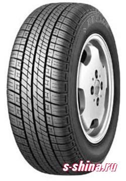 Летняя шина 175/65 R14 82T Dunlop SP 10Летние шины<br>Летняя резина Dunlop SP 10 175/65 R14 82T<br>