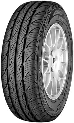 Купить Летняя шина 195 R14 106/104Q Uniroyal RainMax 2