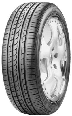 Летняя шина 245/45 R18 100Y Pirelli PZero RossoЛетние шины<br>Летняя резина Pirelli PZero Rosso 245/45 R18 100Y XL<br>