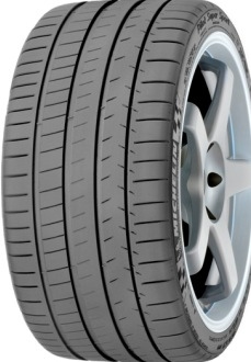 Летняя шина 245/35 ZR21 96Y RunFlat Michelin Pilot Super SportЛетние шины<br>Летняя резина Michelin Pilot Super Sport 245/35 ZR21 96Y RunFlat XL<br>