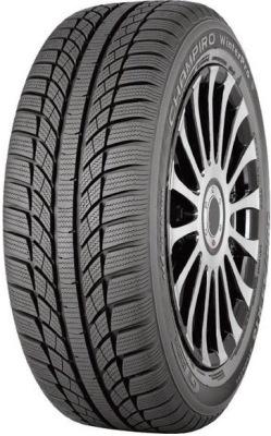Зимняя шина 255/55 R18 109V GT Radial CHAMPIRO WINTER PROЗимние шины<br>Зимняя резина без шипов (липучка) GT Radial CHAMPIRO WINTER PRO 255/55 R18 109V<br>