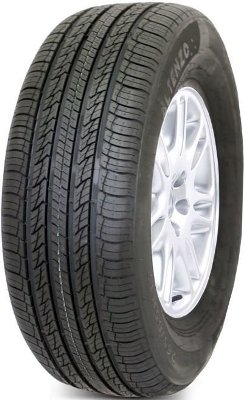 Шины ALTENZO Sports Navigator 255/55 R18 109V