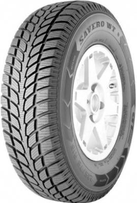 Зимняя шина 225/75 R16 104T GT Radial Savero W / T - купить со скидкой
