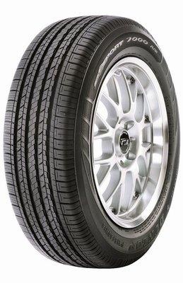 Летняя шина 235/45 ZR18 98V Dunlop SP Sport 7000Летние шины<br>Летняя резина Dunlop SP Sport 7000 235/45 ZR18 98V<br>
